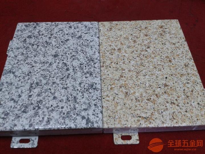 深圳铝雕花铝单板哪家公司价格更划算