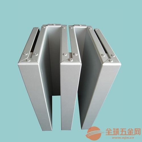韶关木纹铝单板优质供应商选材精良