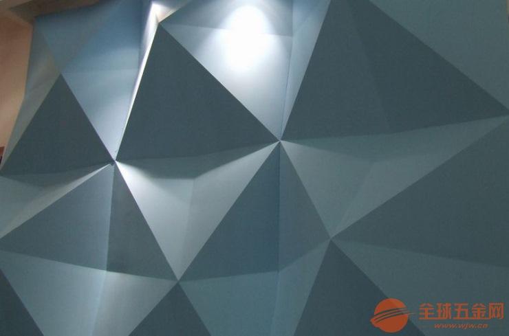 上海铝幕墙单板大量现货质量稳定