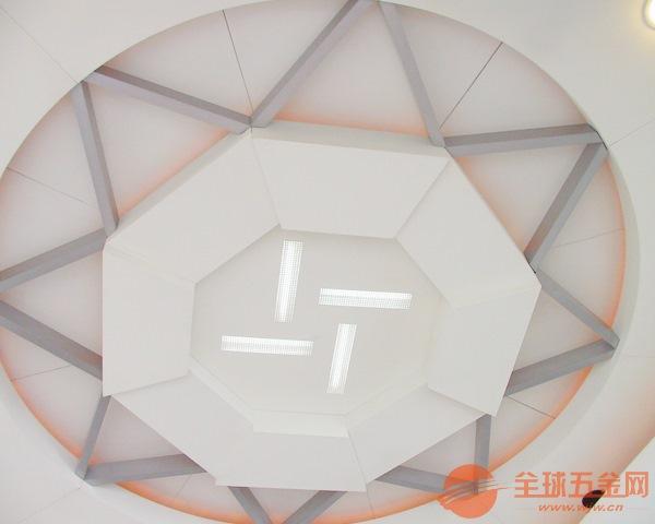 上海铝幕墙单板现货跟定制的价格区别大吗