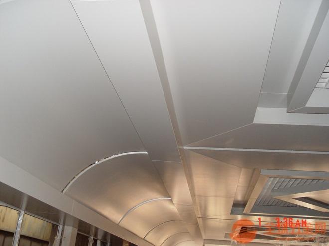 九江冲孔雕花铝单板供应厂家售后服务完善