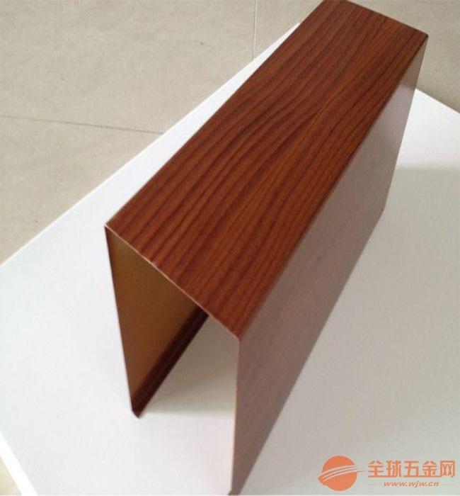 莆田商场造型铝方通厂家专业制造品质可靠