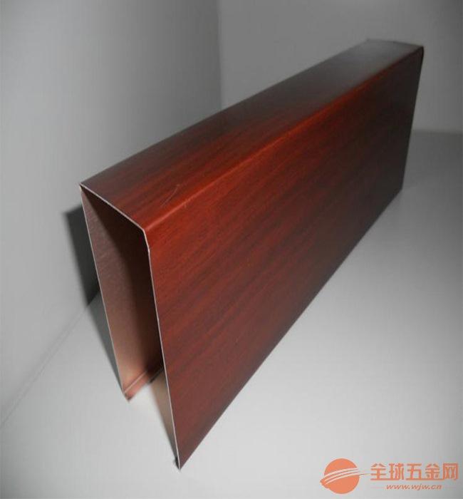 广州商场造型铝方通供应厂家售后服务完善