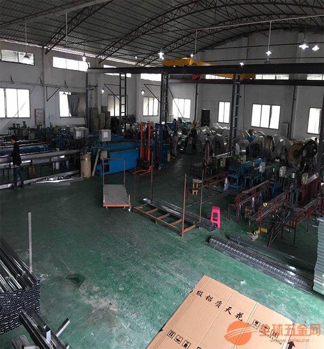 三沙v型铝方通厂家直营价格低