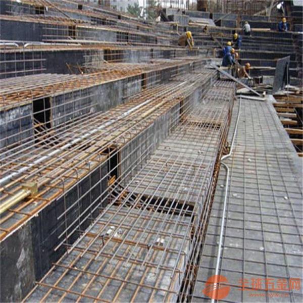 新疆建筑网片生产厂家,甘肃建筑网片厂家
