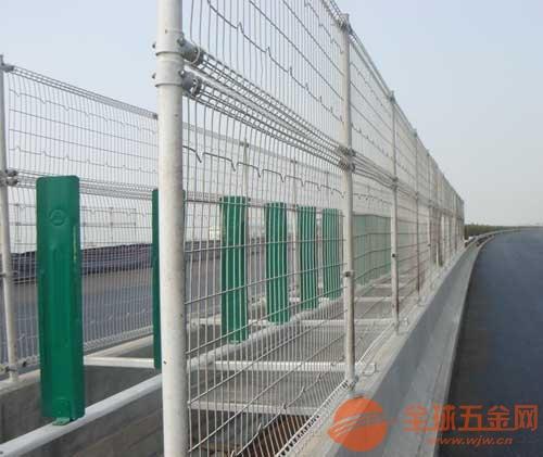 养殖防护网,种植防护网,圈地防护网厂家