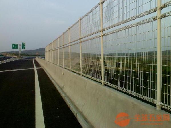 护栏网哪里有卖的,安平围栏厂家直销,河北护栏网