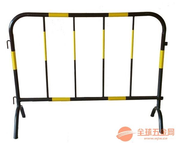 车间护栏网隔离网厂家
