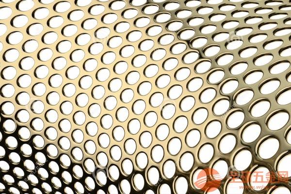 轧花网销售厂家,轧花网售后,轧花网规格,轧花网价格