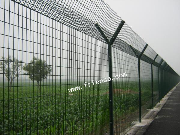 护栏网销售,焊接护栏网,防护护栏网厂家