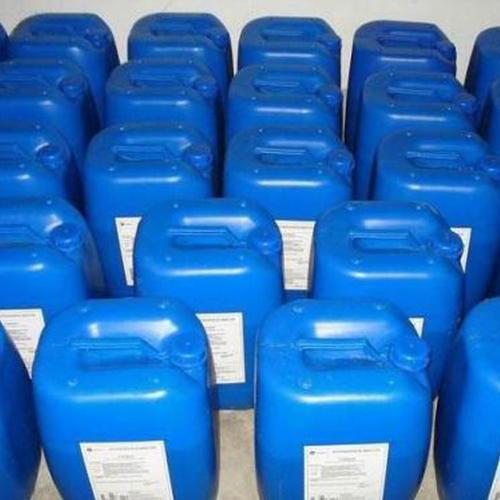 阿图什市设备水垢除垢剂每吨价格