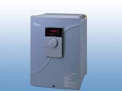 明电舍VT230S-022HA变频器价格