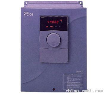 明电舍VT230S-037HA郑州变频器