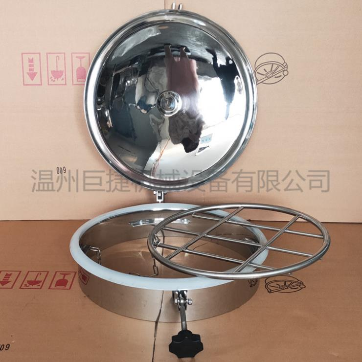 正宗304玻璃管液位计,卫生级液位计,不锈钢液位计,简易液位计厂家