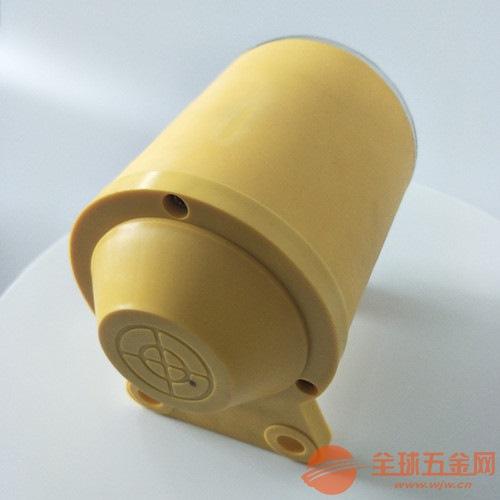 YHDH-1欠速开关,速度检测器厂家直供