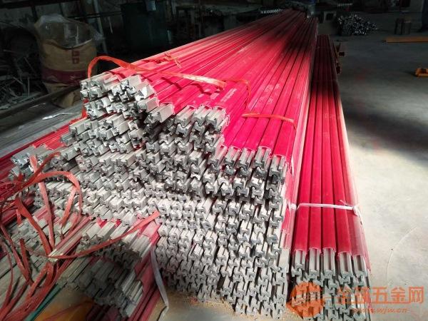 山东630A安全滑触线厂家直销批发价格便宜