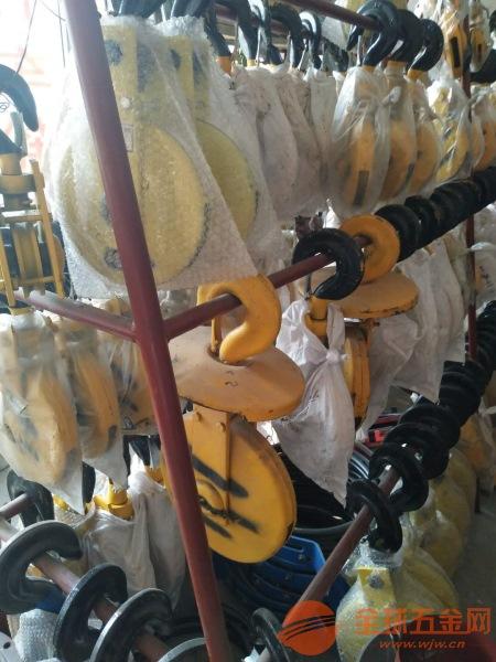 山东1吨电动葫芦吊钩大厂直销价格放心优惠