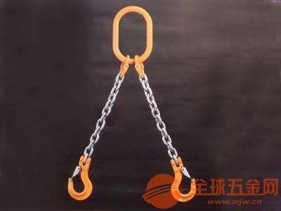 2吨起重机吊装链批发优质起重机吊装链专业生产厂家