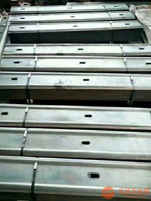 陕西煤矿W型锚杆钢护板哪家好
