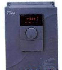 明电舍VT230S-022HA变频器维修价格