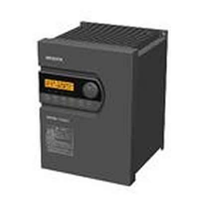 明电舍VT230S-4P0LA变频器原理