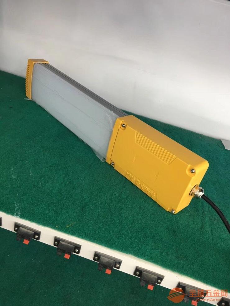 BYD702防爆LED照明灯 RZ4020防爆LED