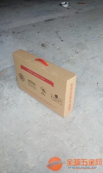 食品纸箱大厂直销价格放心优惠