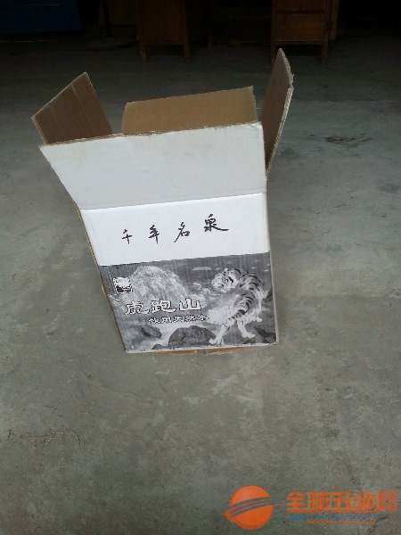 纸箱批发厂家瓦楞纸箱厂家质量上乘规格齐全