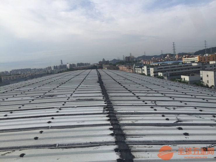 东莞防锈防腐v东莞油漆钢结构铁皮瓦防锈防腐
