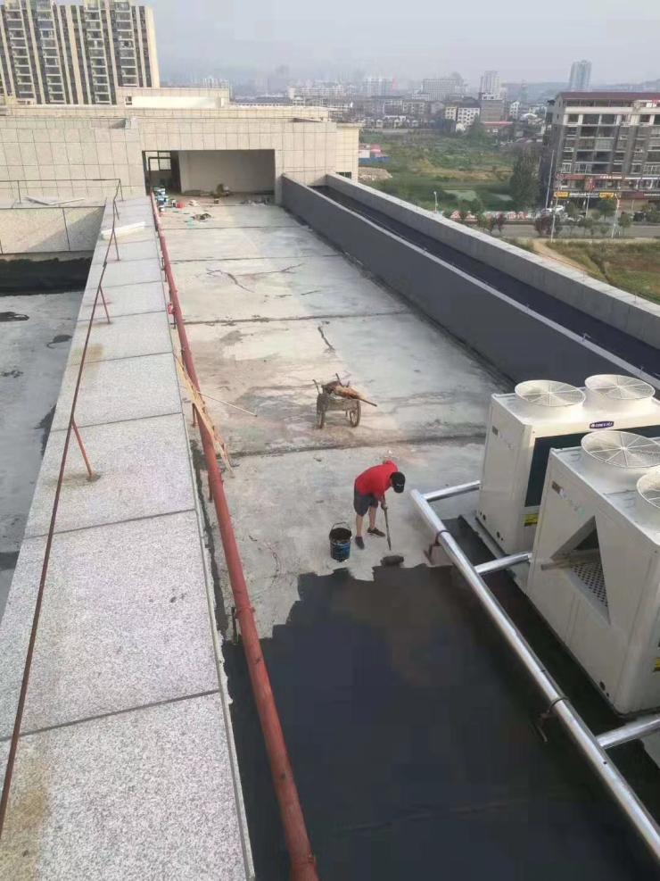惠來縣防銹防腐,惠來縣裝修保質保量工程
