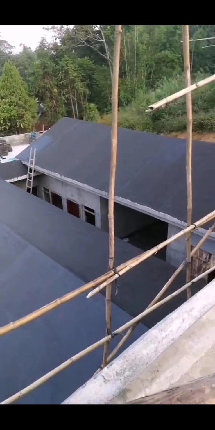 黃埔區地坪漆,黃埔區裝修施工團隊值得信賴