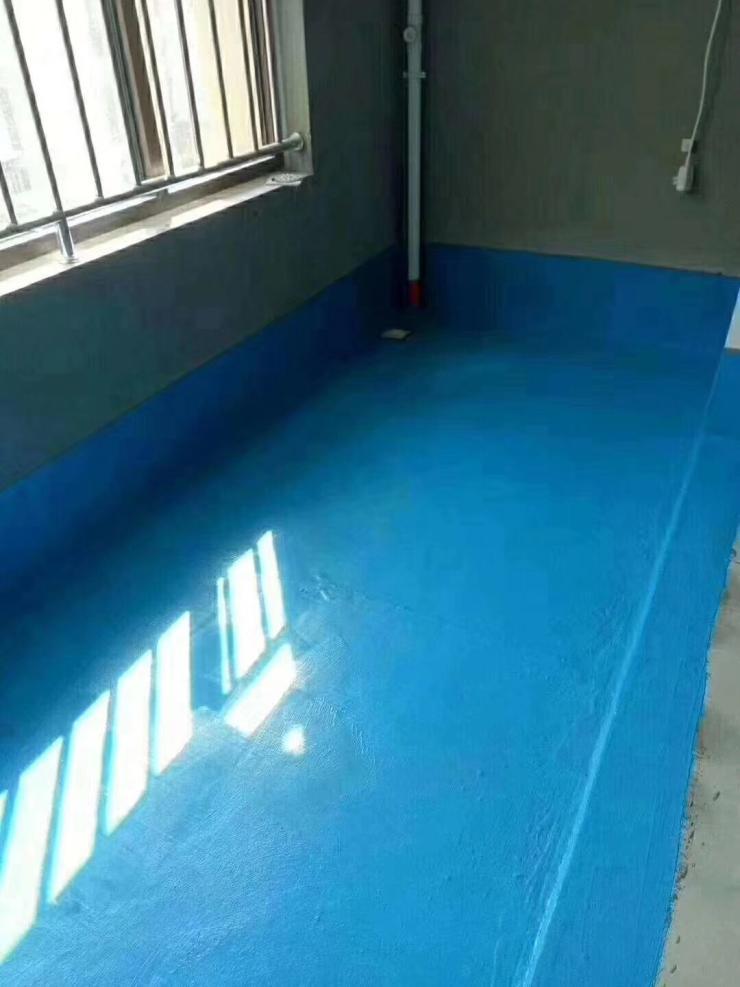 广州外墙装修工程虎门工厂补漏,防水补漏