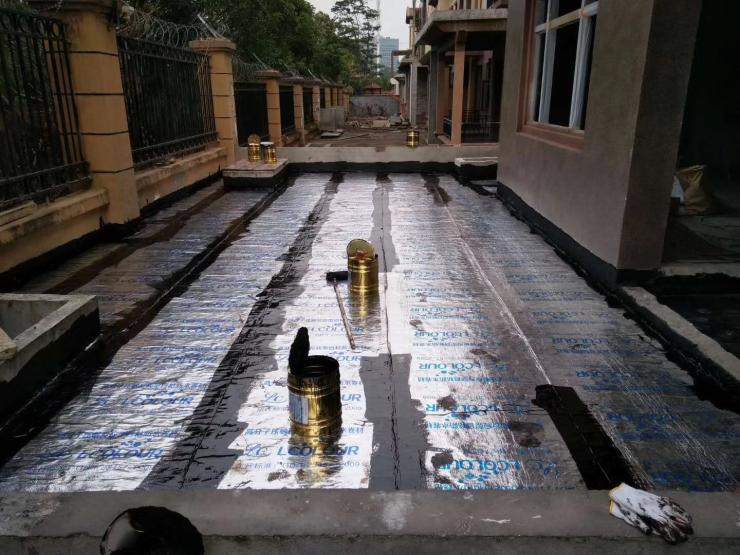 四會市裝飾工程,四會市廠房外墻防水施工公司