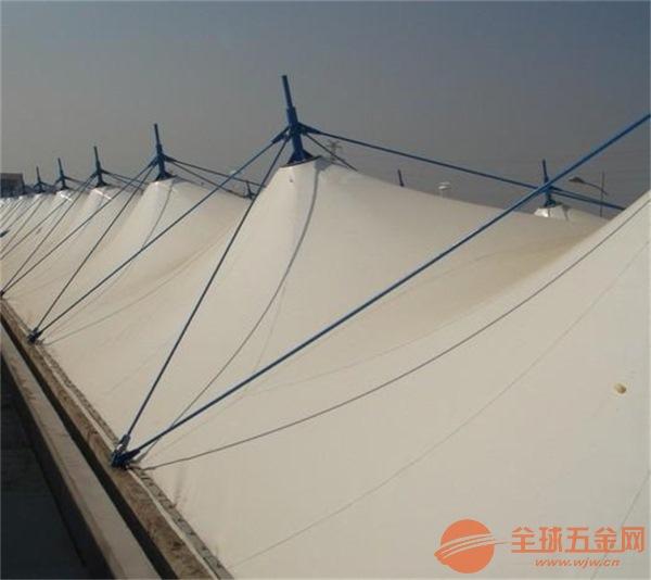 北京市石景山区污水池反吊膜