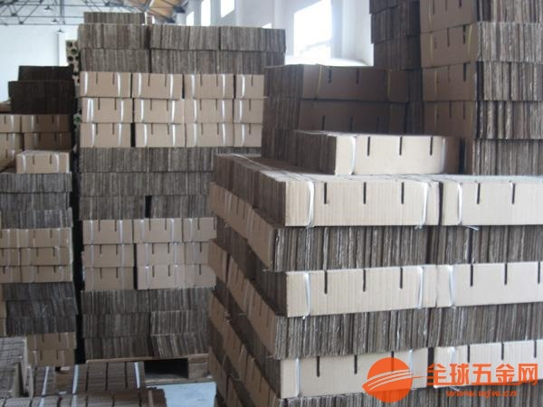 杭州拱墅區包裝紙箱廠家食品紙箱規格齊全廠家出廠直銷