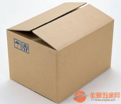 特大搬家纸箱60*40*50CM超大加硬服装厂打包周转箱定制加工厂家选料精良质量可靠