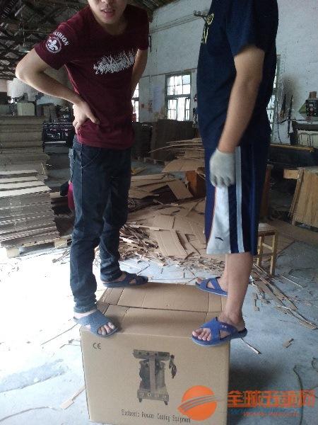 专业定制各种优质国产进口瓦楞纸箱专业生产厂家数十年制造经验