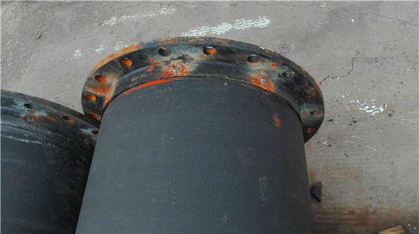 桂林临桂区dn600球墨铸铁顶管喷塑加工生产