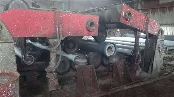 云浮云安区dn1400国标铸铁管质优价廉品质保证
