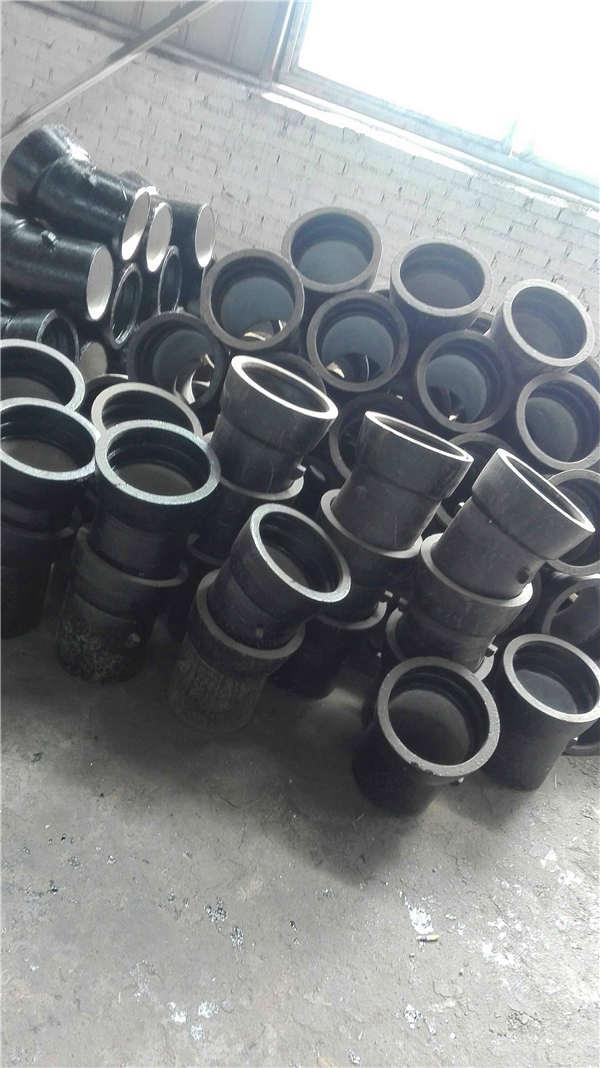 海口美蘭區dn1200給水鑄鐵管銷售處
