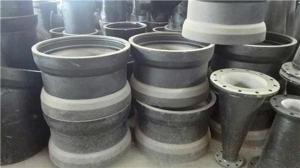 青岛市北区dn1000无压力球墨铸铁管销售处