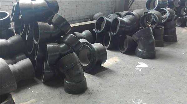 济南历下区dn1000离心球墨铸铁管指定采购处