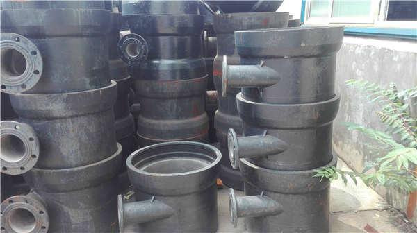 昆明晋宁区dn1600 无压力球墨铸铁管质X价廉品质保证