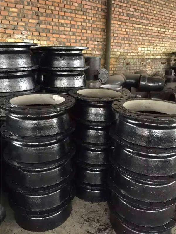 揭阳揭西县dn1400供水球墨铸铁管指定采购处