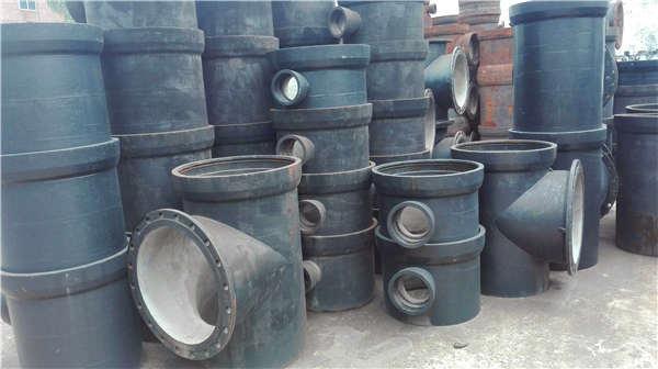 南平延平区dn1400供水球墨铸铁管质优价廉品质保证