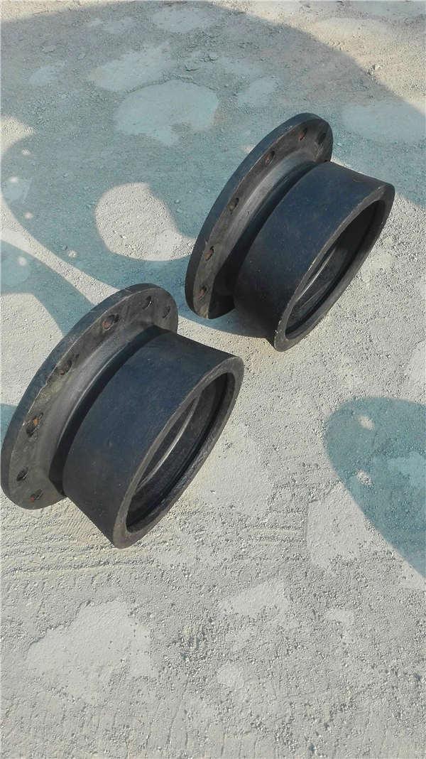 宜宾珙县dn60016公斤球墨铸铁管规格齐全
