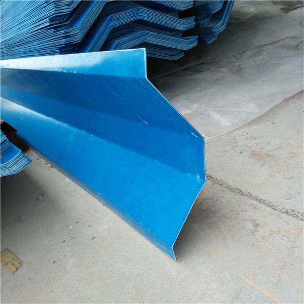 南京400宽复合材料防风抑尘网