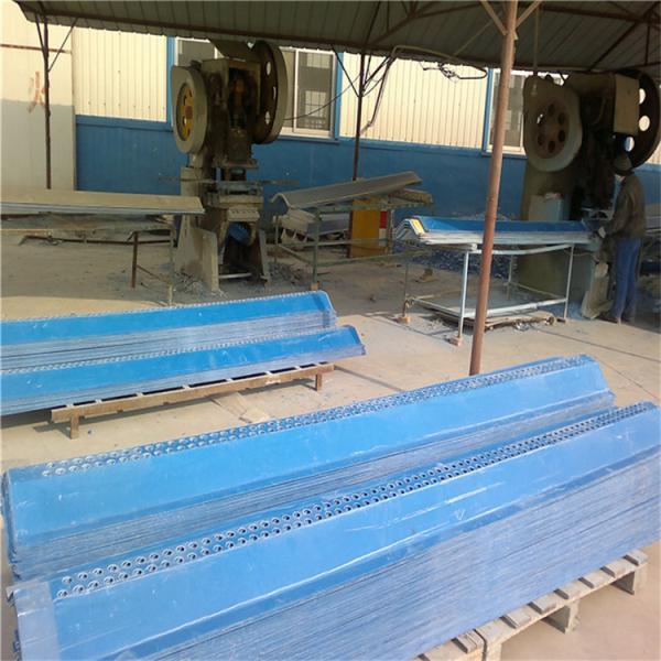 天津380玻璃钢防风抑尘网批发订做
