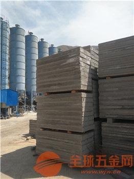 山丹压浆剂供应商欢迎来电