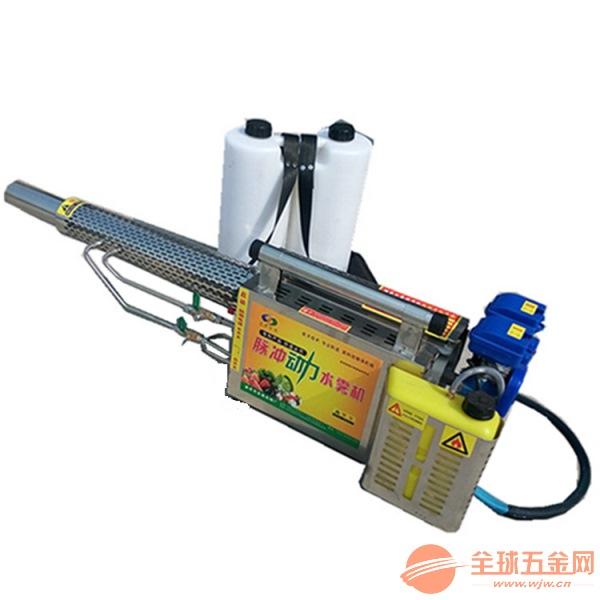 优质稳定型汽油吹雪机 多用吹雪机 风力灭火器 缝隙除尘机